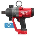 "Milwaukee M18 FUEL ONE-KEY 1"" akumulatorowy klucz udarowy"